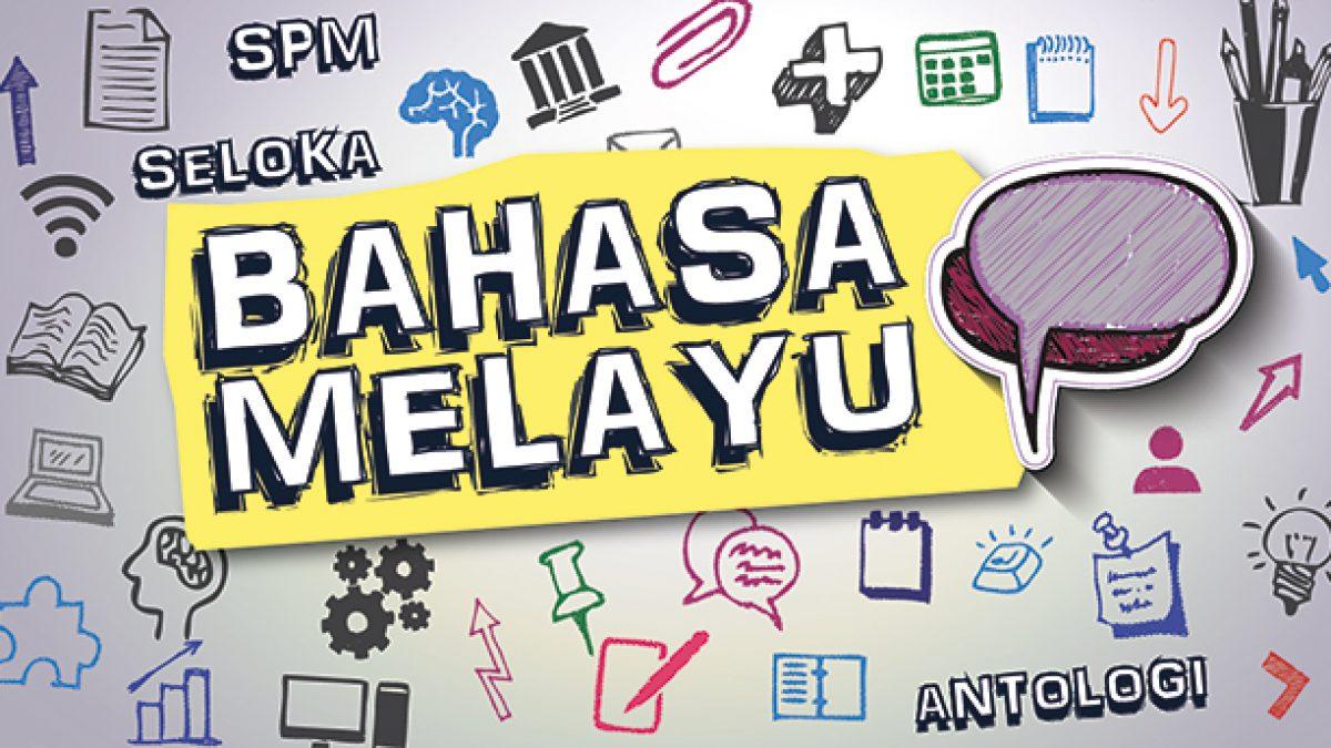 Panduan Terkini Membina Ayat Berdasarkan Gambar Rangsangan Untuk Subjek Bahasa Melayu Upsr Edu Bestari