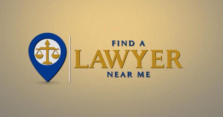 Malaysian Bar Cari Peguam Berdaftar Melalui Portal Find A Lawyer Edu Bestari