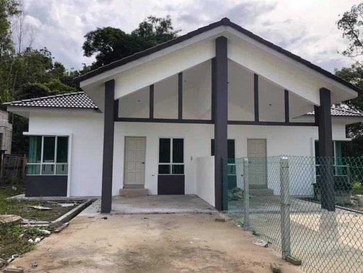 Mohon Rumah Mampu Milik Terengganu: Syarat Kelayakan Dan Permohonan Online